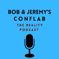Bob and Jeremy's Conflab