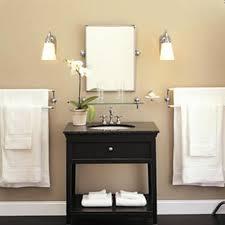 image of modern bathroom lighting with a ceiling best bathroom lighting