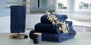 Купить банные <b>полотенца</b> в магазине товаров для Brands Home