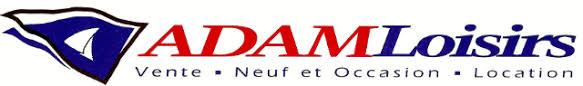 """Résultat de recherche d'images pour """"adam loisirs NONSARD"""""""