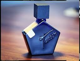 <b>Tauer Perfumes 02</b> L'Air Du Desert Marocain - 0.5 Fl. oz / 15ml ...