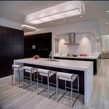 subway kitchen kitchen tile kitchen design ideas westside tile and stone