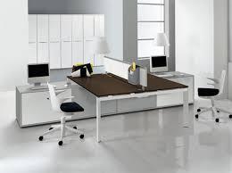 interior decorator atlanta home office. home office furniture atlanta modern mesmerizing interior design ideas model decorator