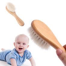Отзывы на <b>Brush</b> Shower. Онлайн-шопинг и отзывы на <b>Brush</b> ...