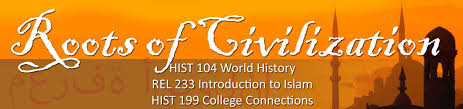 the crown of civilizations essay roots of civilization first year programs