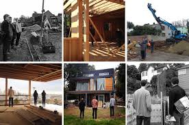 a student s guide to the architectural internship build blog build llc site interns