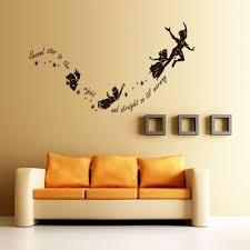 Star Bedroom Decor Bedroom Decor Decorating Enticing Loves Quotes With Wall Decals