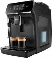 <b>Philips EP</b> 2220 - купить кофеварку: цены, отзывы ...