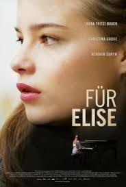 Marie-<b>Anne Fliegel</b> mitgespielt in folgenden Filmen - big_5046f3155abc3