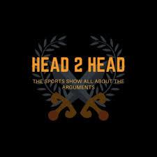 Head2Head Sports Podcast