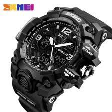 Best <b>skmei</b> watch <b>military</b> Online Shopping | Gearbest.com Mobile