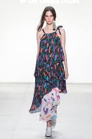 Concept <b>Korea Spring</b> 2018: <b>New</b> York Fashion Week | Fashion ...
