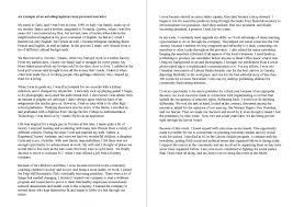 service for you famous narrative essays term paper topics for  personal narrative essays read narra
