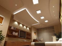 modern and elegant pop raised ceiling designs for office decor ideas with recessed ceiling ceiling designs for office