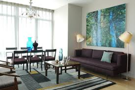 blue living rooms inspiration blue and brown living room ideas home decor blue living room ideas
