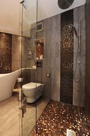 tile ideas inspire: bathroom tile ideas to inspire you freshomecom