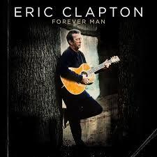 <b>Eric Clapton Forever</b> Man 3CD