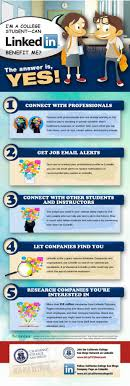 best images about job search strategies job linkedin and students ii student jobsearchjobsearch