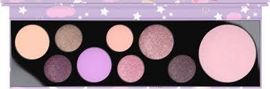<b>MAC MAC Girls</b> Classic Cutie | Ulta Beauty