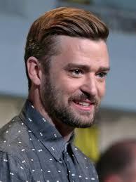 <b>Justin Timberlake</b> - Wikipedia