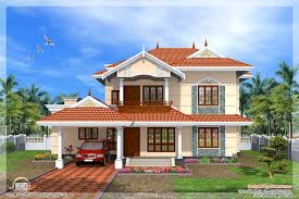 take  traditional mix kerala house  sq ft house plans as well    new house design in kerala plans style homes