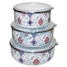 <b>Вакуумные контейнеры</b> купить в Москве | Интернет магазин allbt.ru