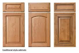 modern kitchen cabinet hardware traditional: kitchen cabinet styles via traditional style kitchen cabinet doors via kishani perera blog