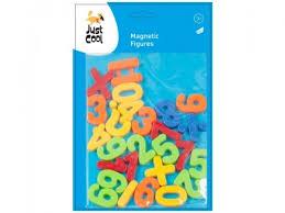 Детские магнитные доски: напольные, с <b>набором букв</b>, на ножках ...