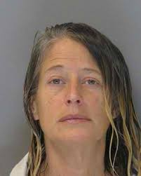 Name: Sarah Jane Lindsay, 438 Maplecroft St., Boiling Springs, South Carolina Age: 42. School: Boiling Springs Elementary School, Boiling Springs, ... - lindsay-sarah-jane-jpg