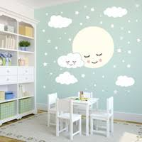 Find All China Products On Sale from <b>YOYOYU</b> ART HOME <b>DECOR</b> ...