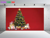 Christmas Theme Backdrops Canada | Best Selling Christmas ...