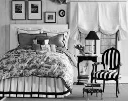 cozy apartment bedroom with black and white decor as well excerpt teen bedroom ideas beautiful ikea girls bedroom ideas cute home
