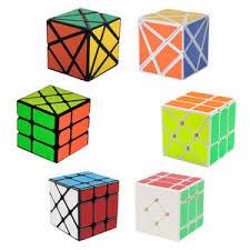 magic cube <b>fisher</b> — купите {keyword} с бесплатной доставкой на ...
