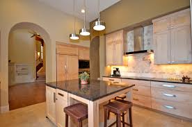 cabinet lighting options contemporary best place to buy under cabinet lighting jpg kitchen cabinet lighting cabinet lighting modern kitchen