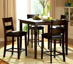 dining room pub style sets: furniture exciting pub dining room table langley for style sets