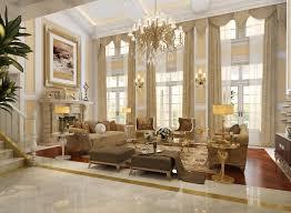 interior design ideas living room fabulous luxurious living living room interior fabulous bedroom luxurious victorian decorating ideas