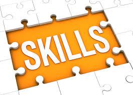 good skill livmoore tk good skill 24 04 2017