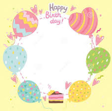 happy birthday templates template update234 com happy birthday templates