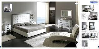 ultra modern furniture luxury master bedroom design ideas with bed with headboard and mattress and pillows awe inspiring mirrored furniture bedroom sets
