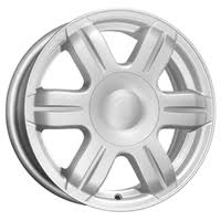 <b>Колесный диск K&K</b> КС670 — Колесные диски — купить по ...