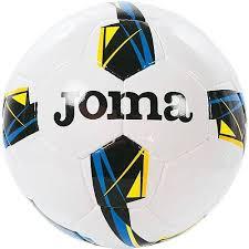 <b>Мяч футзальный Joma</b> Game sala купить в Москве — интернет ...