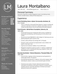 best images about professional portfolio resume 17 best images about professional portfolio resume tips online careers and body language