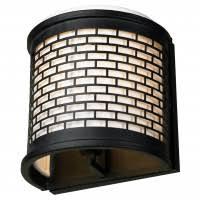 Светильник, лампы, торшеры <b>Lussole LOFT</b> - купить в интернет ...