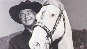 Image result for Hopalong cassidy