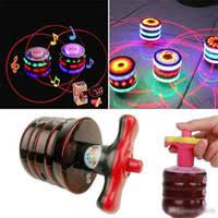 Peg Toys Online Shopping | Peg Toys for Sale