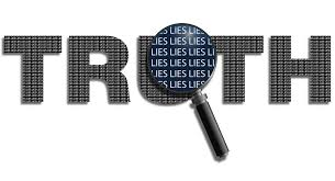 Image result for Pictures of lies