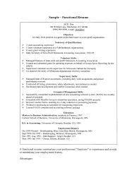 accounts payable resume in seattle s accountant lewesmr sample resume staff accountant resume sle functional accounting
