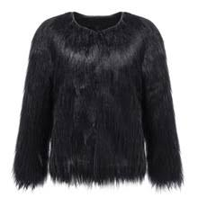 Buy faux fur sexy and get free shipping on AliExpress.com