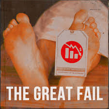The Great Fail