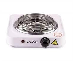 Плита Galaxy GL 3003 - СТАРСЕЙЛ